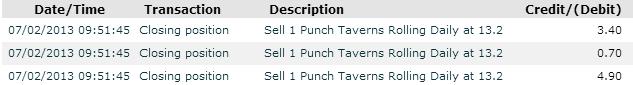 ThreeStepsToHeaven-PunchTaverns